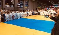 chempionat-ukraina-2019-02