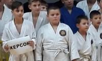 chempionat-ukraina-2019-05