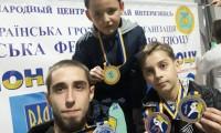 chempionat-ukraina-2019-07