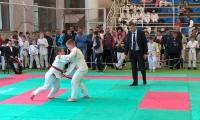 Sport_deti_1