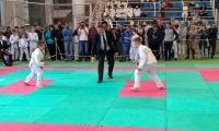 Sport_deti_2