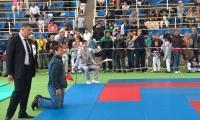Sport_deti_3