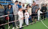 Sport_deti_6