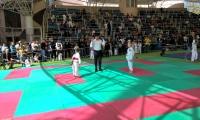 Sport_deti_7