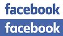 tanren в фейсбуке, спортивные секции для детей  херсон Бушинкан джиу-джитсу, Клуб боевых искусств Танрэн херсон, Танрэн в контакте, спорт в херсоне, джиу-джитсу херсон