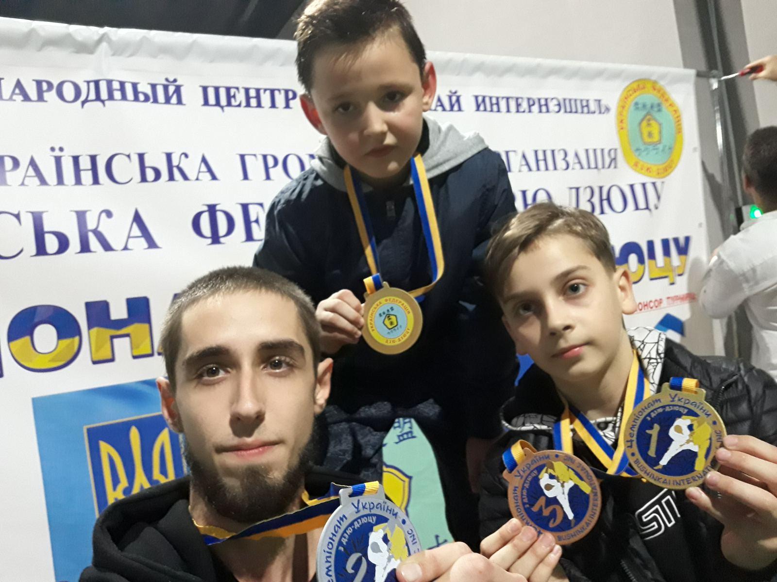 chempionat-ukraina-2019